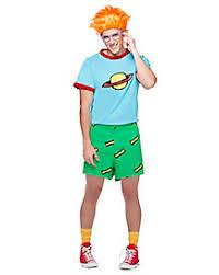 Phineas Halloween Costume Exclusive Mens Halloween Costumes Spirithalloween