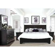 home interior bedroom costco cal king bed frame cal king bed sets at popular bedroom