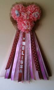 baby shower mums ideas baby shower mums home design