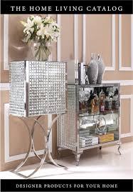 furniture india design trends for 2013 interior design travel