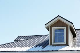 Roofing A House Three Essential Steps For Finding The Perfect Roofing Company
