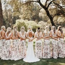 best 25 floral wedding dresses ideas on pinterest floral
