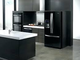reviews of kitchen appliances reviews of kitchen appliances codch