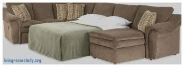 Lay Z Boy Sleeper Sofa La Z Boy Sleeper Sofa Reviews Home Design Ideas And Pictures