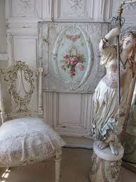 Shabby Chic Paintings by 232 Best Art Romantic Shabby Art Images On Pinterest Paintings