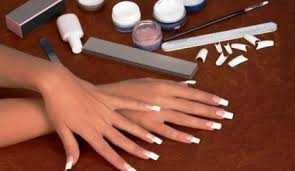 how to do acrylic nails at home how to take off acrylic nails