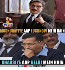 Rich Delhi Boy Meme - 25 best memes about delhi delhi memes