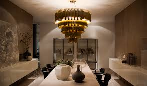 Living Room Chandeliers Top 20 Luxury Chandeliers For You Living Room Inspirations Ideas
