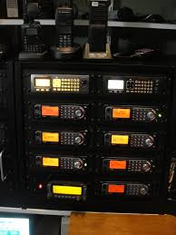 Radio Reference Live Feed N9jig Racks The Shack Page 2 The Radioreference Com Forums