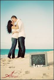 maternity photo props synthia greg maternity shoot turks and caicos attimi