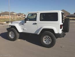 white jeep sahara 2 door jeep wrangler 4 door black image 94 white 2 door jeep wrangler