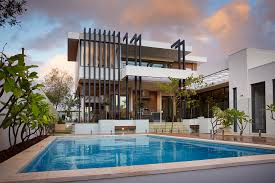 luxury builder u0026 architect perth humphrey homes