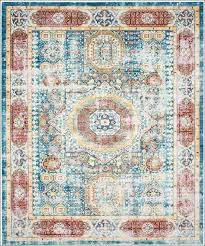Round Rug Pottery Barn Interior Magnificent Pottery Barn Rug Runner Sale Pottery Barn