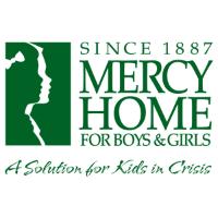mercy home for boys linkedin