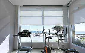 dazzler puerto madryn standard category room with city view an