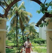 veranda palmar veranda palmar hotel mauritius all inclusive premier