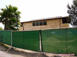 Where Is The Bachelor Mansion The Mansion From Season 1 Of