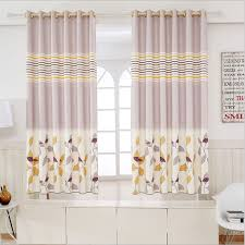 Kitchen Door Curtain by Aliexpress Com Buy Children Room Divider Kitchen Door Curtains
