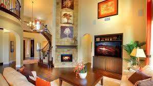home design outlet center philadelphia fall creek new homes in allen tx 75013 calatlantic homes