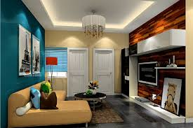 Modern Wall Units With Fireplace Use Of Grey In The Living Room To Complement The Trendy Wall Unit