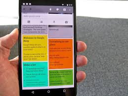 16 best android apps of 2017 best android apps to download now