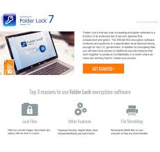 the best encryption software top ten reviews