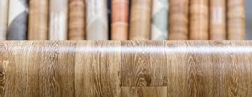 lovable roll vinyl flooring home depot vinyl flooring rolls home