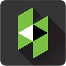 Home Design 3d Obb Download Home Renovation Page Rj Smulski Homes Inc