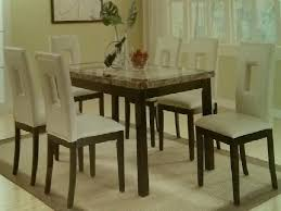 other dining room sets tampa nice on other within kanes furniture
