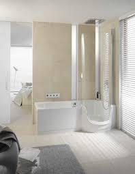 Step In Bathtub Bathroom Lowes Soaking Tub Home Depot Walk In Tubs Step In