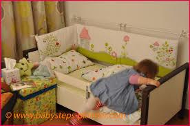 chambre enfant 2 ans lit enfant 2ans 18748 cuisine d une chambre de bƒ bƒ ƒ une