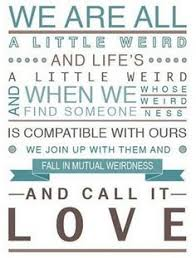 wedding quotes dr seuss dr seuss quote about we are all a image quotes