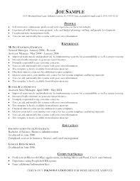 printable resume exles print free resume templates to print printable resume