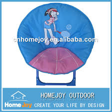 Blue Saucer Chair Saucer Chair For Kids Saucer Chair For Kids Suppliers And