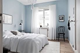 Bedroom Light Blue Walls Baby Nursery Light Blue Bedroom Bedroom Light Blue Walls