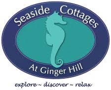 ginger hill design build cottage rental rates seaside cottages at ginger hill lockeport ns