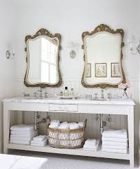 Ideas For White Bathrooms Best 25 Victorian Floor Mirrors Ideas Only On Pinterest