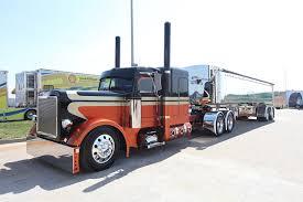 peterbilt trucks photo trucks peterbilt auto