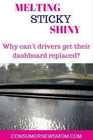 lexus melting dash recall 17 melhores ideias sobre shiny dashboard no pinterest filofax