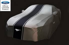 car cover for mustang 2015 2018 mustang car covers free shipping