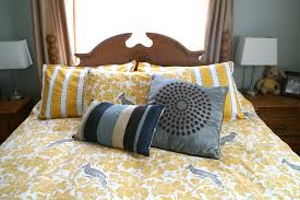 Best 25 Bed Sheets Ideas On Pinterest Bed Sets Duvet And Linen Dressers Magnificent Mustard Yellow Duvet Cover For Really