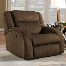 southern motion maverick lay flat chair recliner u0026 reviews wayfair