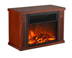 Electric Fireplace Heater Tv Stand Amazon Com 3g Plus 14