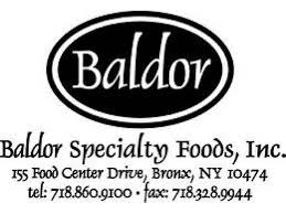 Seeking Nyc Seeking Hi Lo Operators Baldor Specialty Foods Inc Bronx Nyc