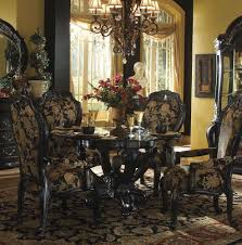 aico dining room wonderful aico tuscano dining room set pictures best inspiration