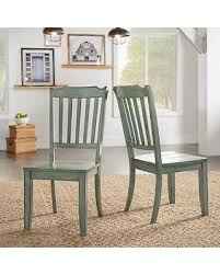 Slat Back Dining Chairs Get This Amazing Shopping Deal On Eleanor Slat Back Wood Dining