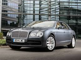 bentley flying spur exterior 2015 bentley flying spur pictures including interior and exterior