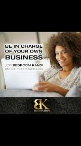 Kandi Burruss Bedroom Kandi Lele Bedroom Kandi Local Business Facebook 1 Review 57 Photos