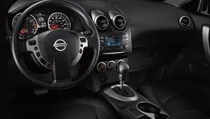 nissan rogue interior new nissan rogue select lease offers and best prices cicero ny