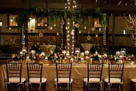 real nc wedding heidi and bill at biltmore estate wm
